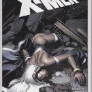 UNCANNY X-MEN #491 ENDANGERED SPECIES CHAPTER 14-NEVER READ!