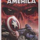 CAPTAIN AMERICA #31 BRUBAKER-NEVER READ!