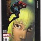 ULTIMATE SPIDER-MAN #65-NEVER READ!