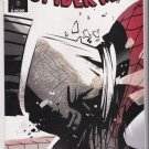 AMAZING SPIDER-MAN #575 (2008)-NEVER READ!