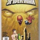 FRIENDLY NEIGHBORHOOD SPIDER-MAN  ANNUAL #1-NEVER READ!