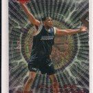 1999 UPPER DECK FUTURE CHARGE SHAWN MARION  SUNS INSERT CARD