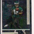 TERRELL OWENS 2004 PLAYOFF ABSOLUTE BASE CARD