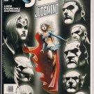 SUPERGIRL #4A (2006)