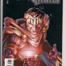TEEN TITANS #67 (MAR 2009)