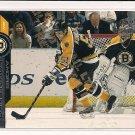 ANDREI KOVALENKO BRUINS 2002 PACIFIC RETIAL #'D 123/149!