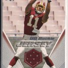 DEVIN THOMAS REDSKINS 2008 UD RC JERSEY