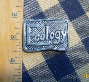 Mosaic Tiles ~TWILIGHT BLUE EGOLOGY ~ 1  HM Clay Kiln