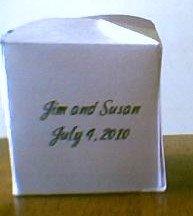 True love boxes
