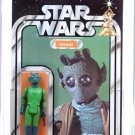Greedo!!SEALED VINTAGE!!