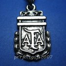 AFA Football FC Club Sports Unique Metal Necklace Pendant Free Chain