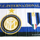 Inter Milan Football Club FC Soccer Official Team Flag