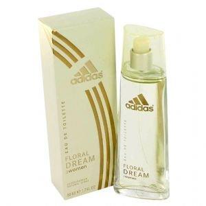 Floral Dream EDT 1.7 oz Spray Adidas Women 439946