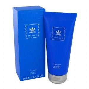 Adidas Originals Shower Gel 6.7 oz Men 454392