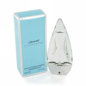 Women - Jewel eau De Parfum 1 oz Spray By Alfred Sung - 429190