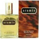Men - Aramis Cologne eau De Toilette 3.4 oz Spray By Aramis - 417046