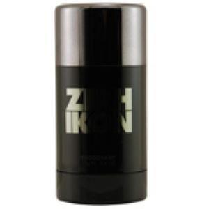 Men - Ikon Deodorant Stick 2.5 oz - Zirh International - 183276