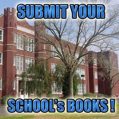 Submission Packet - School