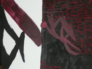 Painting # 5