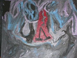 Painting # 10