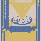Webkinz Series 1 Trading Card 69/80 Fried Foofaraw