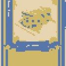 Webkinz Series 1 Trading Card 61/80 Jungle Sandwich