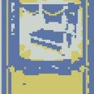 Webkinz Series 1 Trading Card 54/80 Fantasy Bed