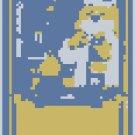 Webkinz Series 1 Trading Card 26/80 Goober