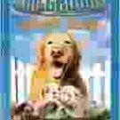 McGrowl #6 Puppy Tales