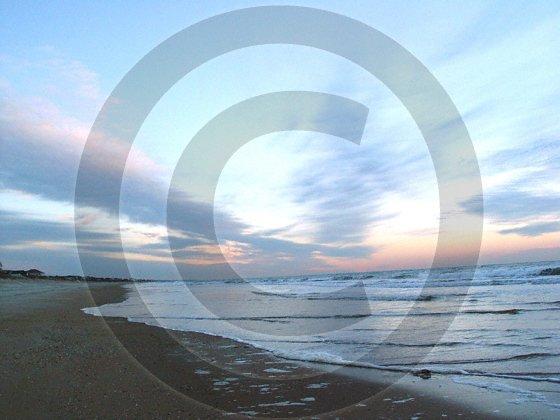 2005 Winter Solstice - Energy Rising - 1028 - 11x17 Framed Photo