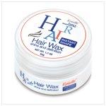 Hair Styling Wax - Epielle - 1.7 oz.