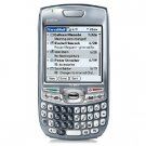 Palm Treo 680 Silver Unlocked GSM Smartphone