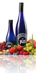 JUS HEALTH DRINK