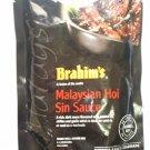 Brahim's Premium Malaysian Hoi Sin Sauce
