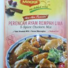 Maggi 5-Spices Chicken Mix