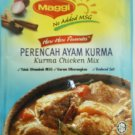 Maggi Kurma Chicken Mix