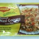 Maggi Fried Rice Paste