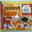 Adabi Thai Tomyam Paste
