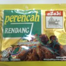 Adabi Rendang Paste