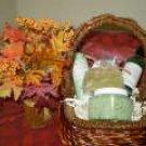 25.00 Gift Basket