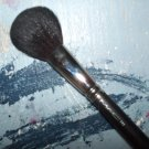 MAC # 129 Powder Brush