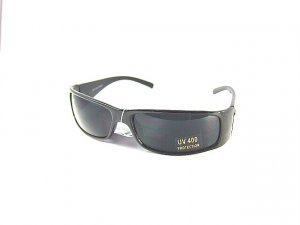 Men Fashion Designer Sunglass 2818B