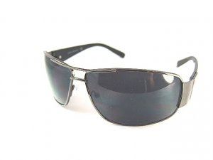 Men Fashion Designer Sunglass 3224B