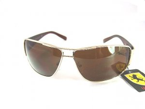 Men Fashion Designer Sunglass 3224T