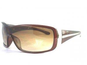 Men Fashion Designer Sunglass 4046T