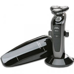 Philips Norelco arcitec Battery Powered Razor