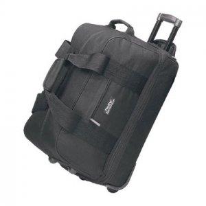 Pacific Revolution Trolley Bag**On Sale til June 27,2008**