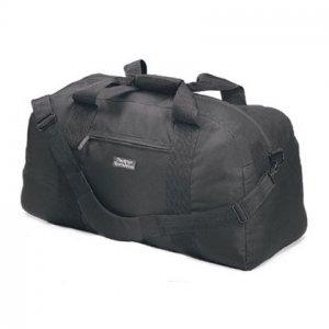 Pacific Revolution Weekend Bag**Sale Only til June 27,2008**