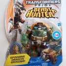 Transformers Prime Beast Hunters Bulkhead Deluxe Class Autobot Brand New