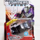 Transformers Prime Vehicon RID Robot in Disguise Deluxe Class Brand New MOSC